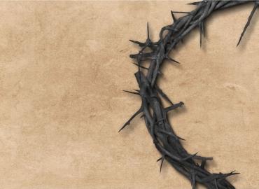 यूहन्ना र रोमीबाट सुसमचार-2