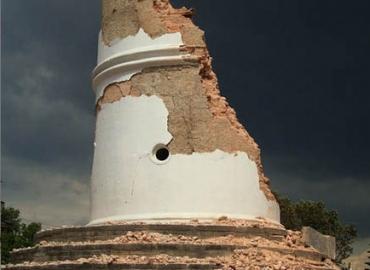 080515_ts_Dharahara-Tower_free