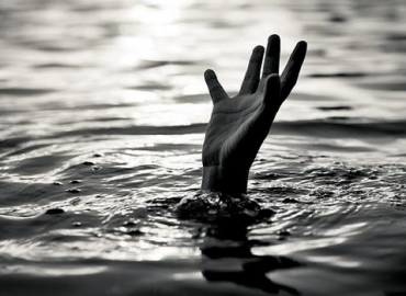 drowning-1